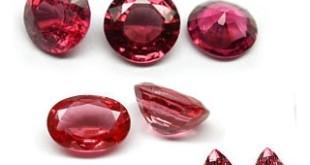 african-rubies