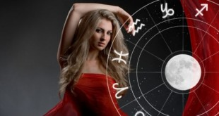 horoscope-february-2-slide-590x260
