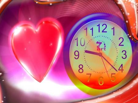 حب-وغرام-ورومانسية-1-450x338