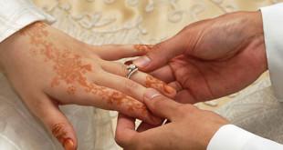 20161016115557saudiexpatmarriage