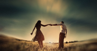 67845430-lovers-wallpapers