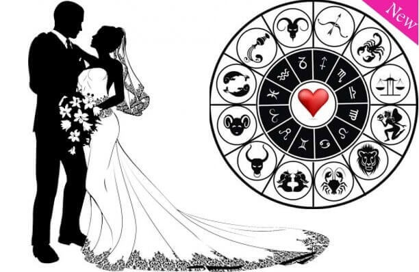 Choose-love-horoscope-and-marriage