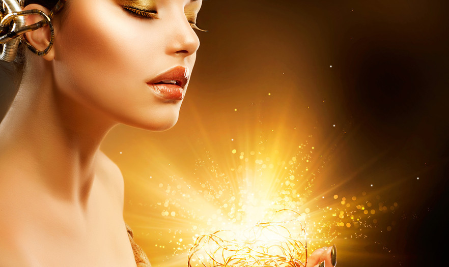 bigstock-beautiful-magic-woman-portrait-35817863-882x525