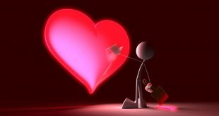 سحر-المحبة-بالمني-310x165
